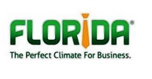 photo sfl-florida-tie-logo.jpg-20130201