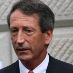 photo Gov-Mark-Sanford-SC-jpg