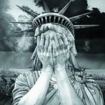 photo crying-statue-of-liberty
