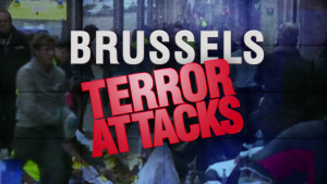 brussels-terror-attacks-still